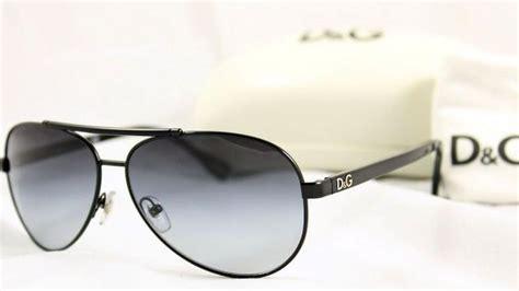 Merek Kacamata Dan Harga 10 merek kacamata termahal di dunia apa saja bisnis