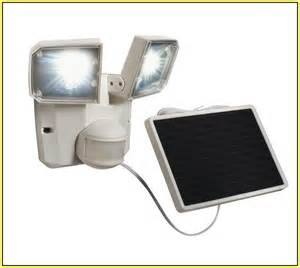 solar lights home depot solar flood lights home depot home design ideas
