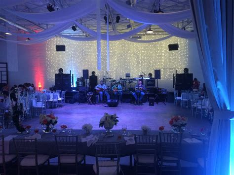 empire room dallas dallas event venue the empire room personalized ceiling d 233 cor ideas