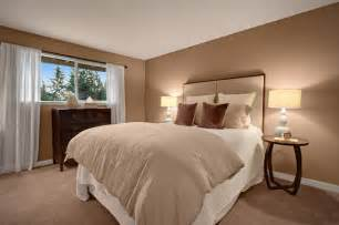 Taupe Bedroom Ideas Gallery For Gt Taupe Wall Color For Bedroom