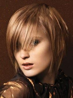 piecy layeredshag 17 best images about medium layered hair cuts on pinterest