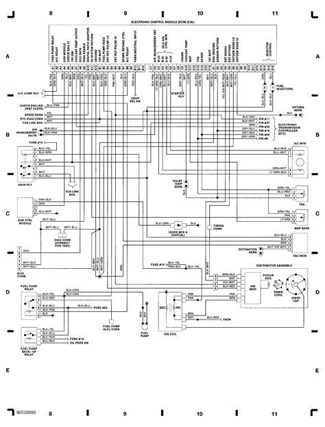 2012 isuzu npr radio wiring diagram wiring diagram manual