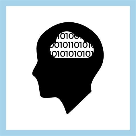 imagenes filtros mentales mapa mental el gps de la comunicaci 243 n en buena compa 241 237 a