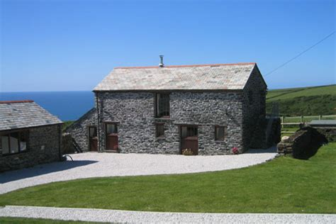 Cottages In Boscastle by Cottages Boscastle Luxury Self Catering Holidays