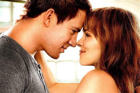 film oscar d amore dieci film d amore tratti da storie vere