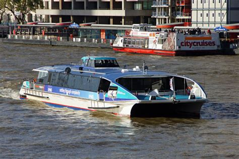thames clipper october timetable monsoon clipper thames clippers river thames london