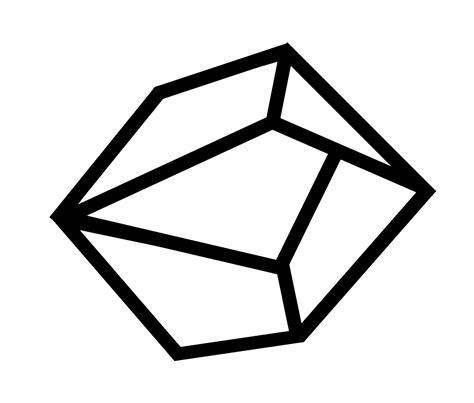 Geometric Gems by Modern Ornaments Geometric Gems East Coast