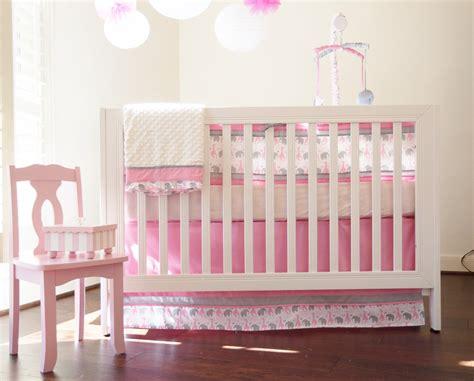 safari crib bedding pam grace creations sassy safari crib bedding collection baby bedding and accessories