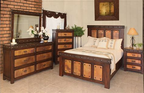 Rustic Bedroom Furniture Sets by Rustic Bedroom Furniture Sets Clearance Rustic Bedroom