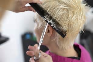 6 conseils pour une coiffure au top 224 50 ans medisite