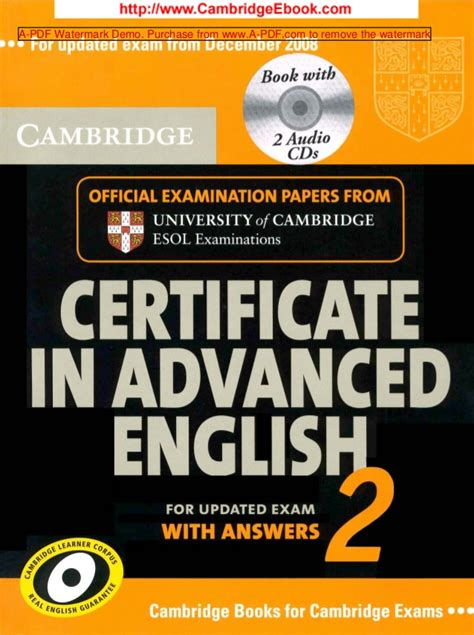 advanced practice tests plus 2 2015 exam slideshare cae cambridge certificate in advanced english 2