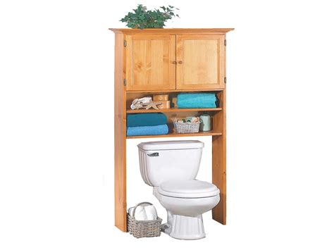 kitchen cabinet corner shelf unit bathroom shelves