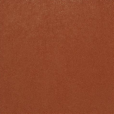 cheap faux leather upholstery fabric fabricut 03343 faux leather brandy discount designer