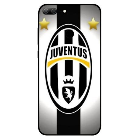 Hp Samsung S3 Lite coque protection juventus huawei honor 9 lite 9 99