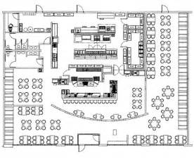 restaurant kitchen blueprint afreakatheart restaurant kitchen design layout restaurant kitchen design