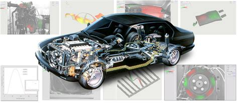 design engineer automotive mechanical engineering car design pictures to pin on