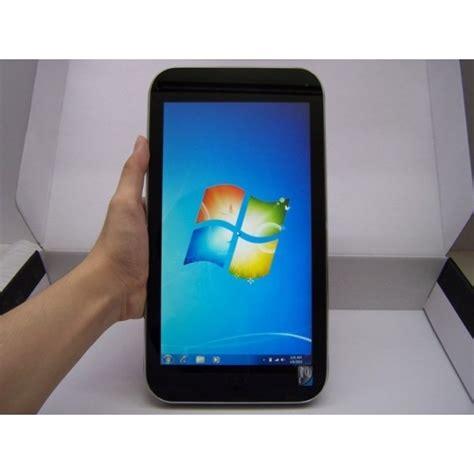 Tablet Pc Windows 7 Murah 10 2 inch 500gb 3g windows 7 ultimate tablet pc reviews