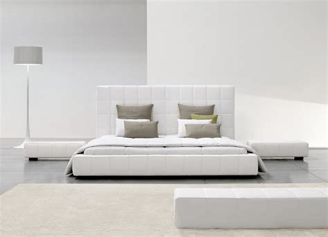 letto alto beautiful letto matrimoniale alto pictures
