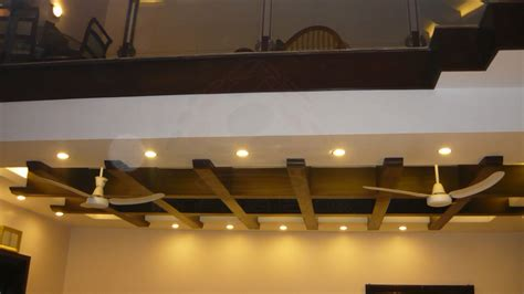 Fore Ceiling Design Fore Ceiling Designs Ask Home Design