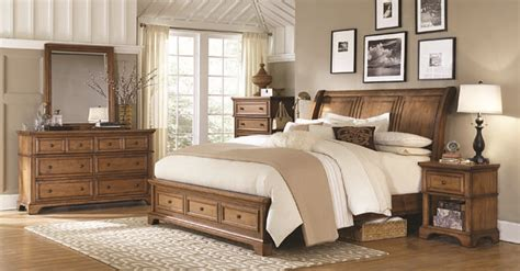 Walker S Furniture Kennewick by Bedroom Furniture Spokane Kennewick Tri Cities