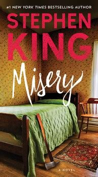 misery book  stephen king official publisher page