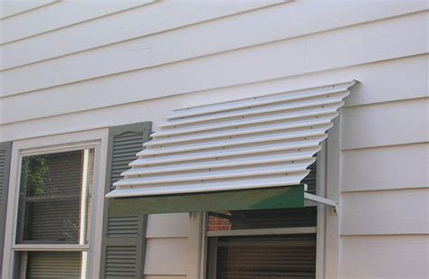 two step awning chuck s aluminum products awning canopy enclosures