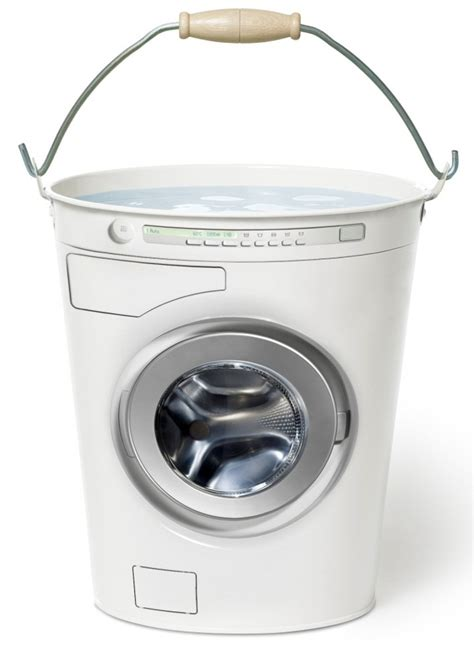 using laundry mat washer 17 best images about eco friendly laundry on