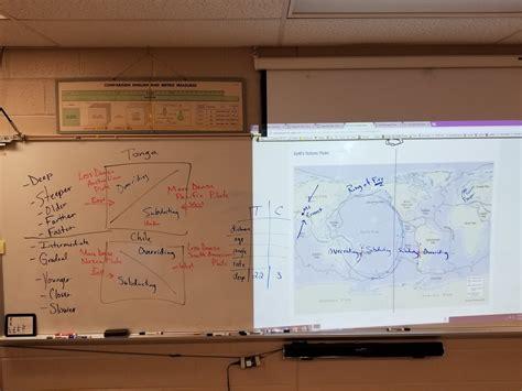 chapter   earthquakes  volcanoes  stevens