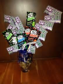 50th birthday gift ideas diy crafty projects