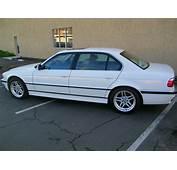 2000 BMW 7 Series  Pictures CarGurus