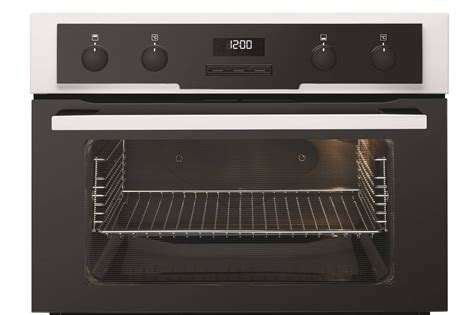 Built In Oven Electrolux Eog1102cox electrolux eod5460aaw white electric built in