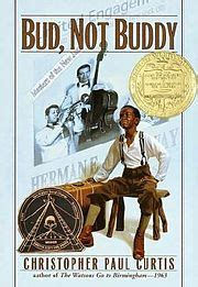 bud not buddy book report my summer book report bud not buddy by christopher paul