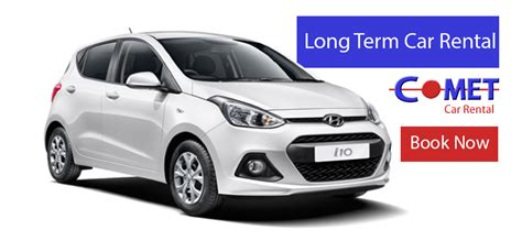 cheapest long term car rental johannesburg car hire and rental rates autos post
