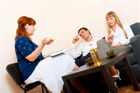 seduta psicologo costo psicologi professionisti a basso costo a e
