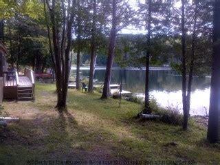 muskoka waterfront cottages for sale utterson cottage for sale muskoka waterfront cottage andrew turner