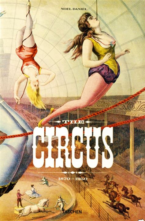 the tiger and the acrobat books 1000 images about circus posters on circus