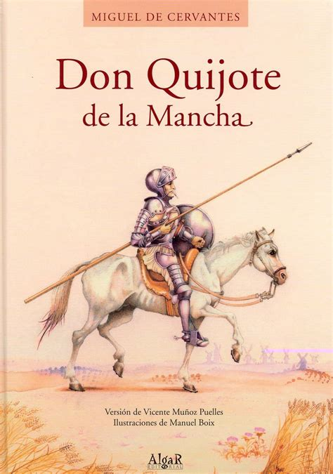 best selling novels don quixote best selling novels of all times