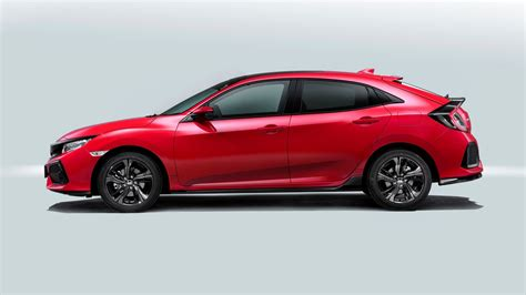 honda civic 2017 honda civic 2017