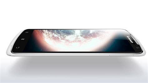 Hp Lenovo X7 lenovo s920 phone specifications comparison