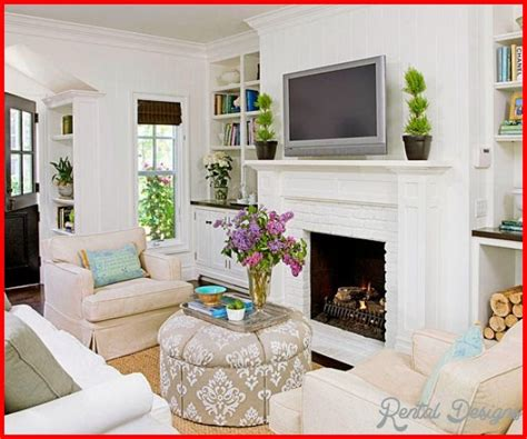 Small Living Rooms Ideas by Furniture For Small Living Rooms Home Designs Home