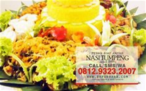 cara membuat imb di jakarta pusat 1000 images about nasi tumpeng on pinterest indonesian