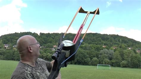sling world cup winning the fifa world cup with the slingshot