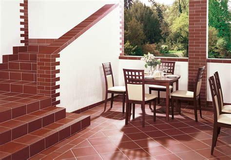 clinker piastrelle clinker rosa ceramic tiles paradyz