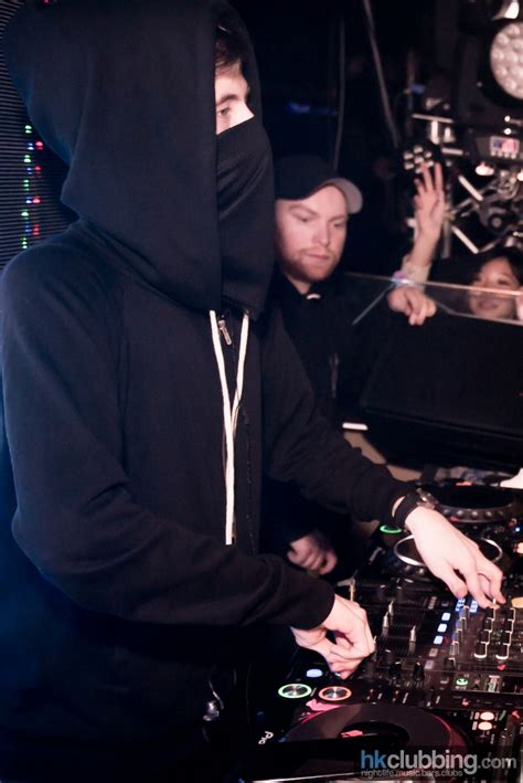 alan walker tired meaning alan walker 1st time in hong kong at levels photos