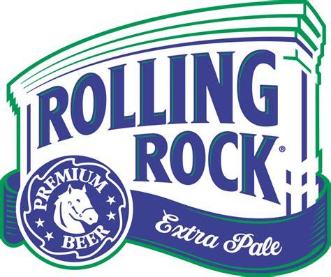 beer rolling rock bill s distributing