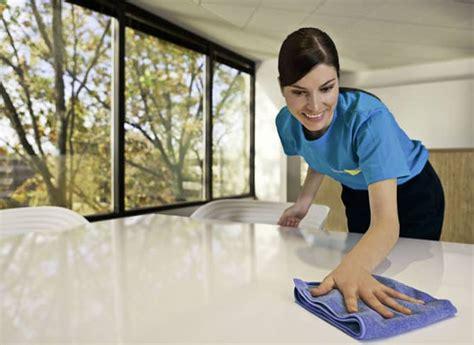 limpieza pisos barcelona limpieza pisos barcelona empresa de servicios limpieza a