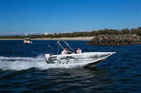 boat sale melbourne used boats melbourne hundreds of boats jv marine world