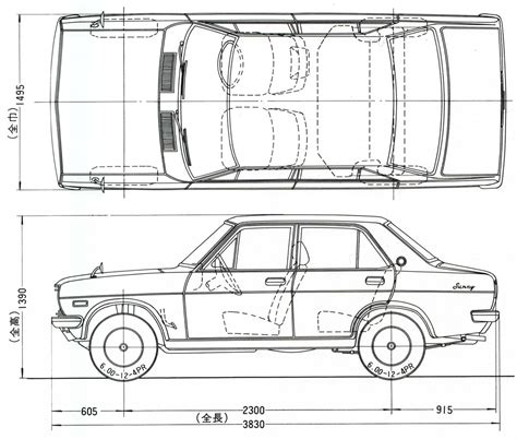 kancil power window wiring diagram jeffdoedesign