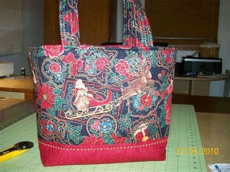 quick tote bag pattern simple and quick tote tutorial totes purses free