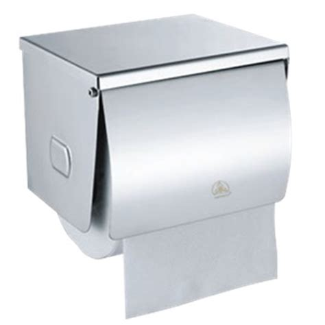 Bathroom Kitchen Accessories Singapore Showy Stainless Steel Paper Holder 7068 Bathroom